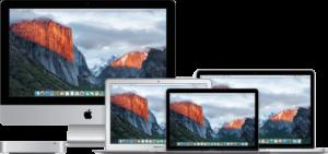 Mac Collection El Capitan 768x362 300x141 - Mac-Collection-El-Capitan-768x362