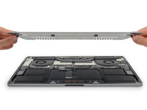 MacBook Pro 15 Zoll Touch Bar Bild iFixit.com  rcm992x0 300x225 - MacBook-Pro-15-Zoll-Touch-Bar-Bild-iFixit.com_-rcm992x0
