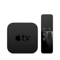 Apple TV - Apple Repair
