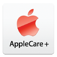 AppleCare - MacBook Repair