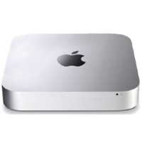 Mac mini - Apple Repair