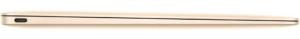 MacBook 12 300x39 - MacBook-12