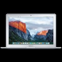 MacBook Air - MacBook-Air