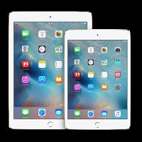 iPad - iPad