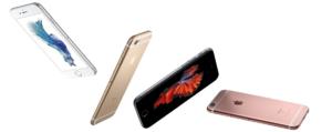 iPhones1 300x119 - iPhones1