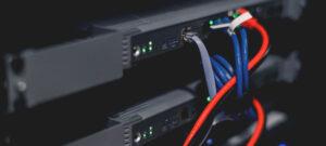 it services 02 300x135 - it-services-02