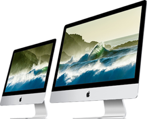 featured imac 300x243 - featured_imac