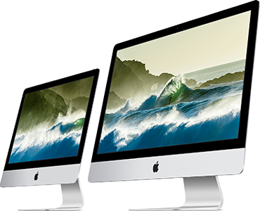 featured imac - iMac Repair