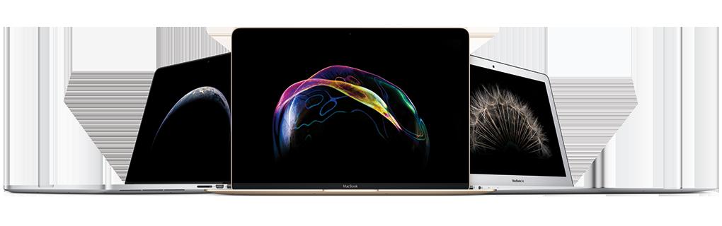 macbook pro - MacBook Pro