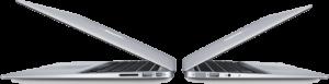 macbookair 300x77 - macbookair