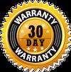 30 day warranty 1 - 30-day-warranty