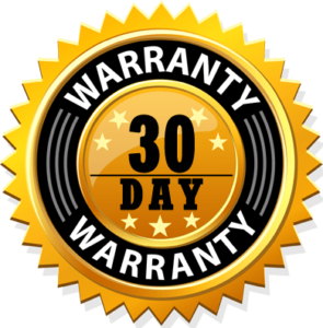 30 day warranty 295x300 - 30-day-warranty