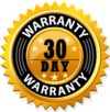 30 day warranty e1550618057494 - Contact Us