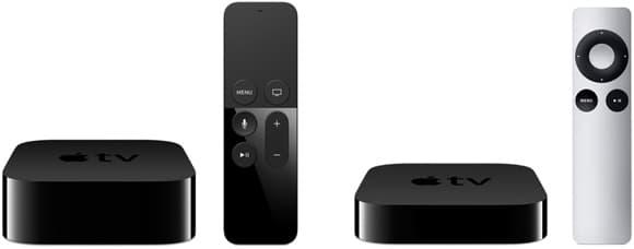 appletv hero - Apple TV