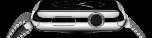 applewatch plp h 300x75 - applewatch-plp-h