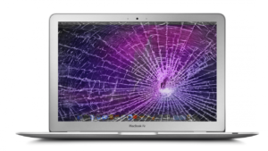 macbook cracked screen 300x169 - macbook_cracked_screen