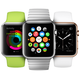 topic apple watch all e1463489357802 300x300 - topic-apple-watch-all-e1463489357802