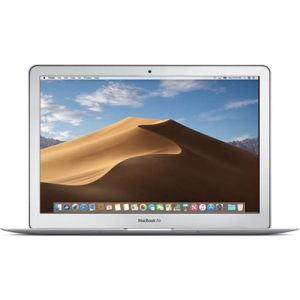 MacBookAir 300x300 - MacBookAir