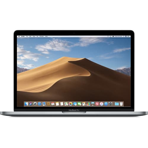 MacBookPro - Apple Repair