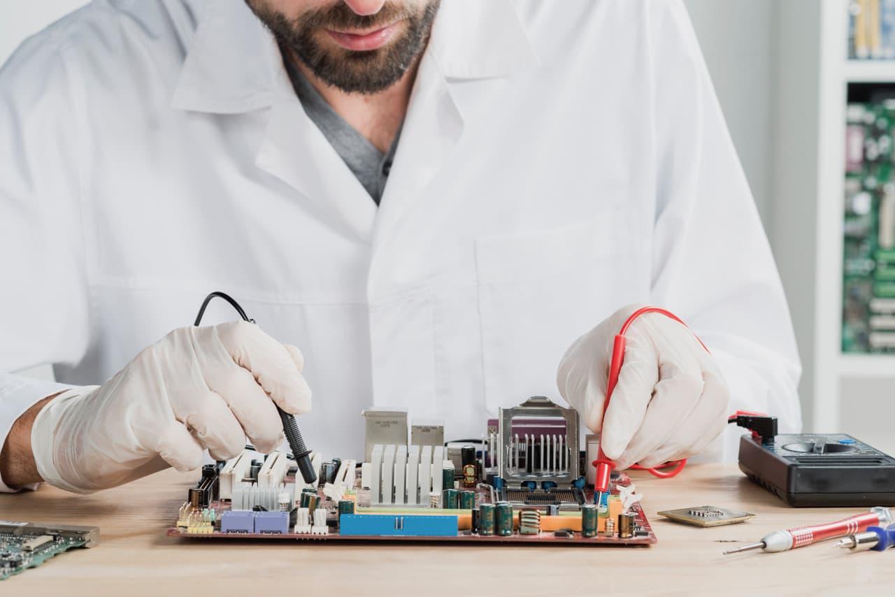 OnssiteRepairs - Computer Repair