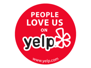 PeopleLoveUsYelp 800x600 300x225 300x225 - PeopleLoveUsYelp_800x600-300x225