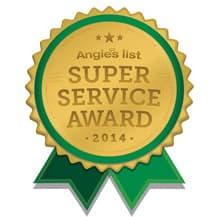 award large - award_large