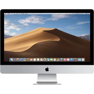 iMac 300x300 - iMac