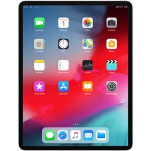 iPad 300x300 - iPad