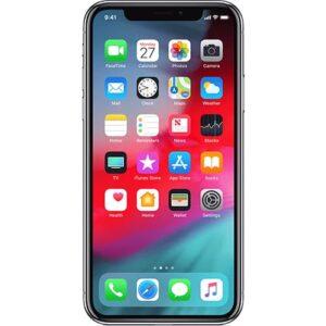 iPhoneXS 300x300 - iPhoneXS