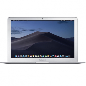 macbookair 13in mojave 300x300 - macbookair-13in-mojave.png