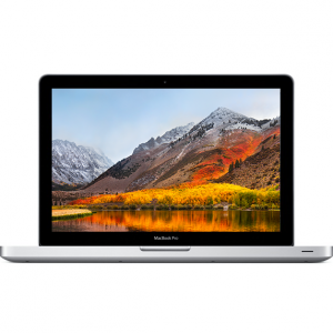 macbookpro 13in High Sierra 21 300x300 - macbookpro-13in-High-Sierra-21