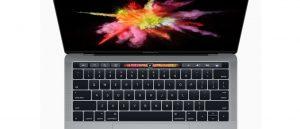 macbookpro 300x129 - macbookpro
