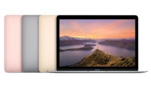 new macbook 2016 300x169 - new-macbook-2016