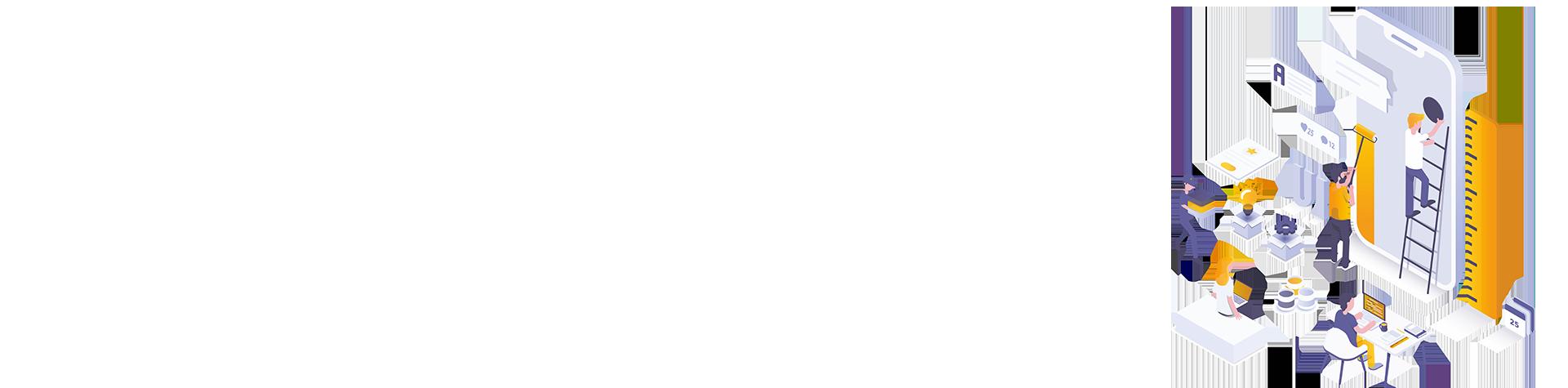 bg v1 - Web Design