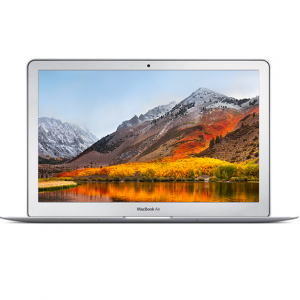 macbookair 13in High Sierra 10 300x300 - macbookair-13in-High-Sierra-10.png