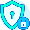 cyber security icon 18 - cyber-security-icon-18