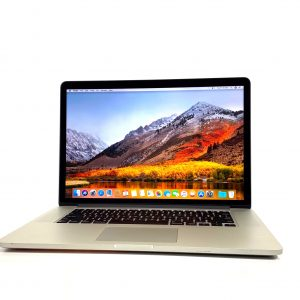 "02 300x300 - MacBook Pro 15"" Retina i7 2.2Ghz 