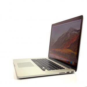 "11 300x300 - MacBook Pro 15"" Retina i7 2.2Ghz 