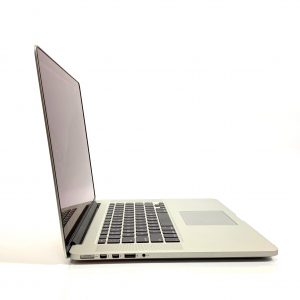 "37 300x300 - MacBook Pro 15"" Retina i7 2.2Ghz 
