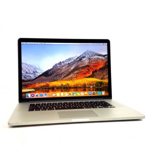"48 300x300 - MacBook Pro 15"" Retina i7 2.2Ghz 
