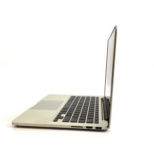 "14 1 300x300 - MacBook Pro Retina 13"" i5 2.8Ghz 8GB 512GB SSD