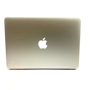 "25 300x300 - MacBook Pro Retina 13"" i5 2.8Ghz 8GB 512GB SSD