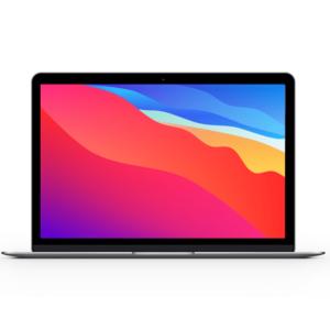 macbook 13 Big Sur 300x300 - macbook_13_Big_Sur.png