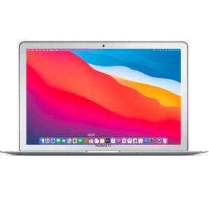 macbookair 13in big sur1 300x300 - macbookair-13in-big-sur1.png