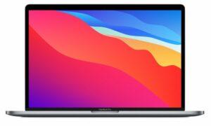 mac13 Big Sur 300x180 - mac13-Big-Sur.jpg