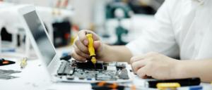 man assembling circuit board laptop 300x128 - man-assembling-circuit-board-laptop